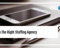 How to Pick the Right Staffing Agency - GlobalHIT.com - Healthcare IT Staffing and Implementation