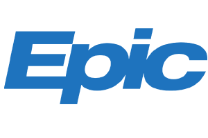 Epic Implementation | Epic Consulting | Epic Staffing | Global Healthcare IT