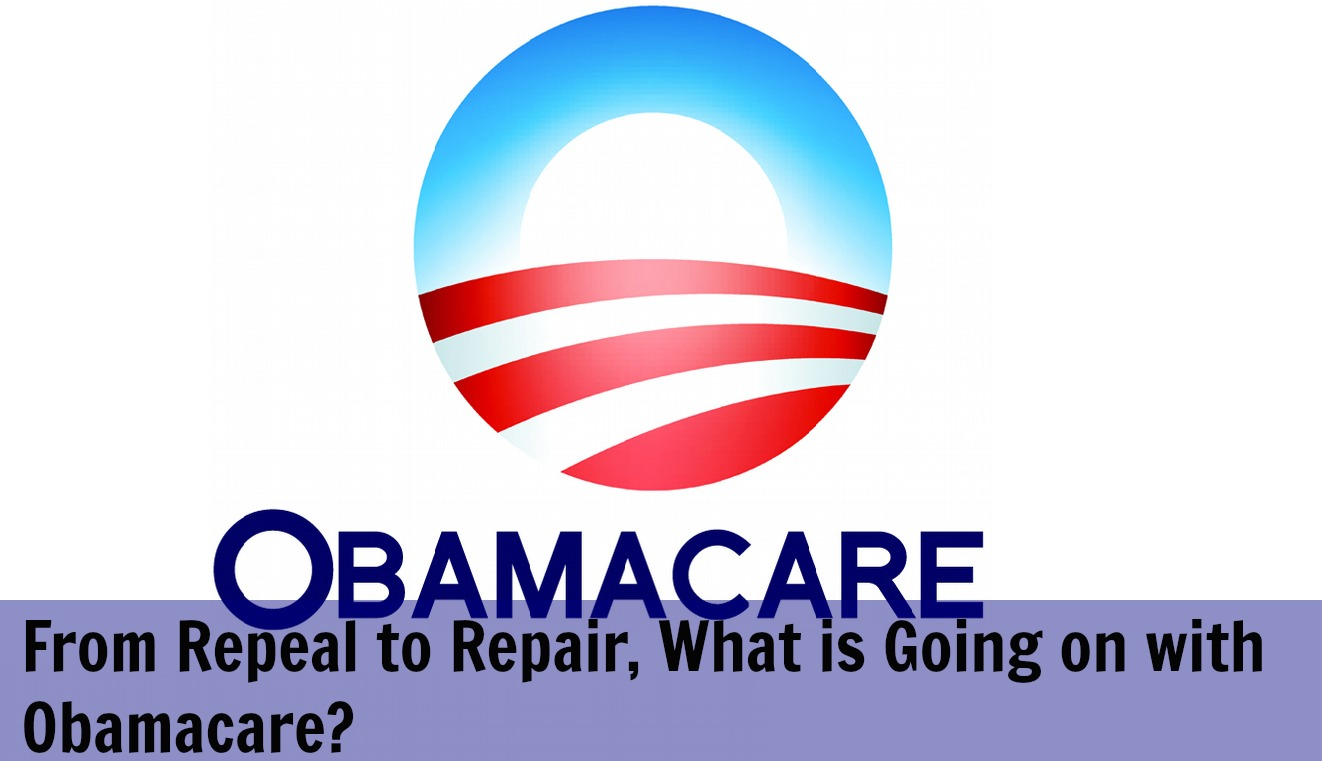 what is obmacare It was with this in mind that president obama passed the affordable care act notably known as obama care.