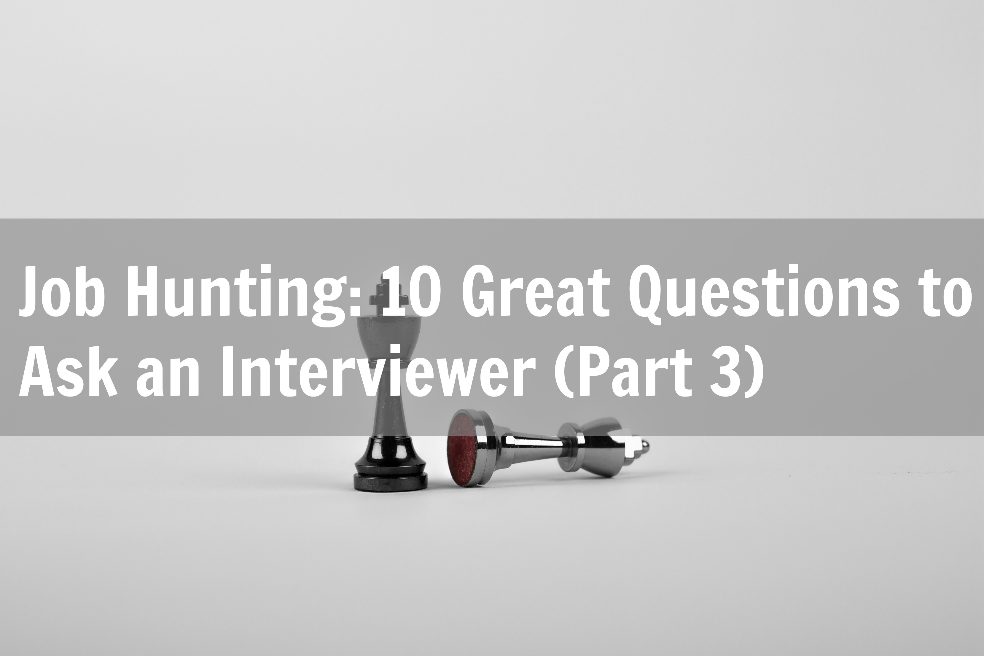 Candidate faqs globalhit this is the final portion of the 10 great questions to ask an interviewer series part 1 can be viewed here and part 2 can be viewed here 1betcityfo Choice Image